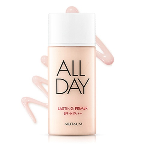 ARITAUM-All-day-Lasting-Primer-SPF-44-PA-35ml-korean-cosmetic-makeup-product-online-shop-malaysia-italy-taiwan